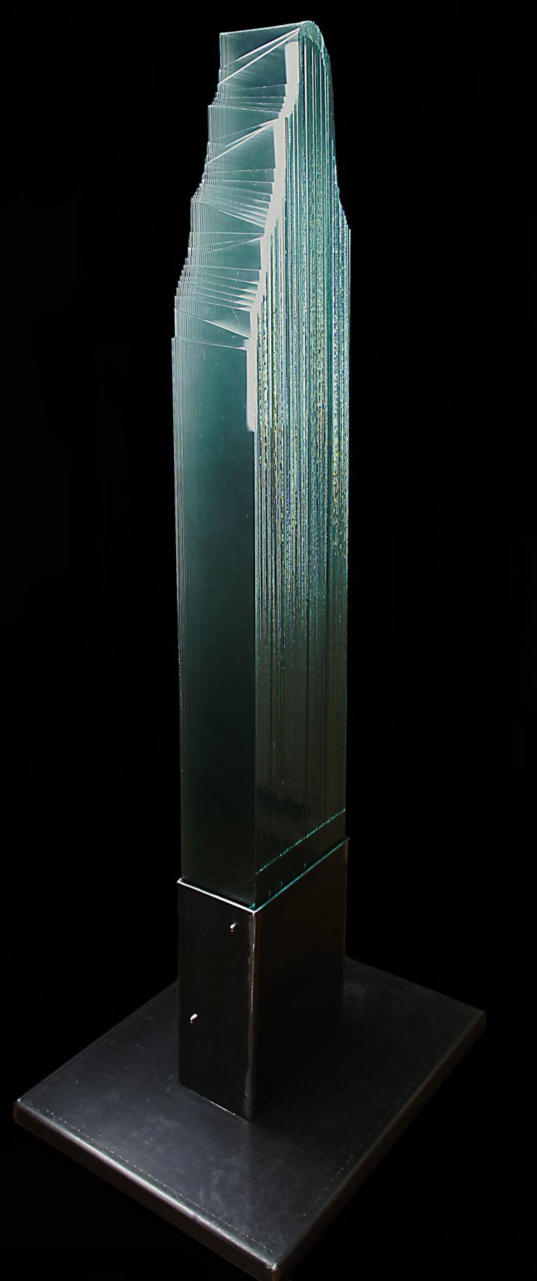 Water signal III
