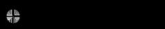 Ōki Izumi