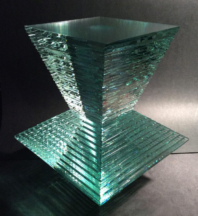 Modern vase I