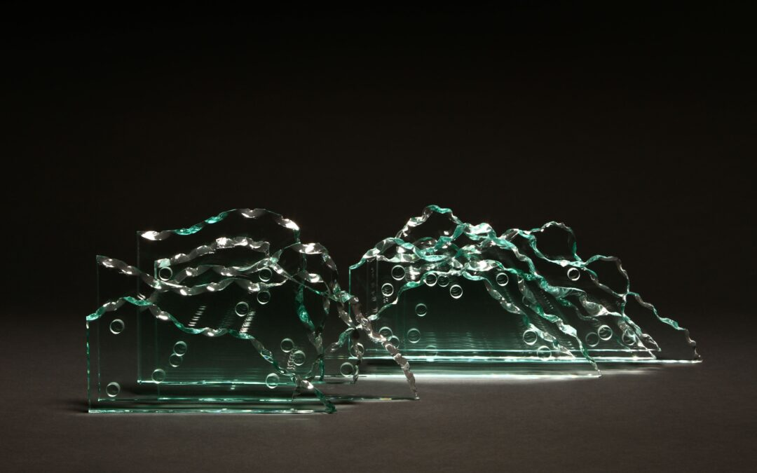 III Biennale Light Art Mantova. 26 sept. – 31 dic. 2020